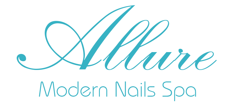 Nail salon 75605 | Allure Modern Nails Spa in Longview